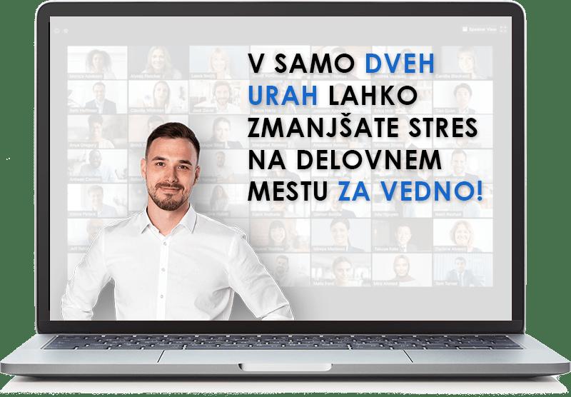 Rok Čož webinar