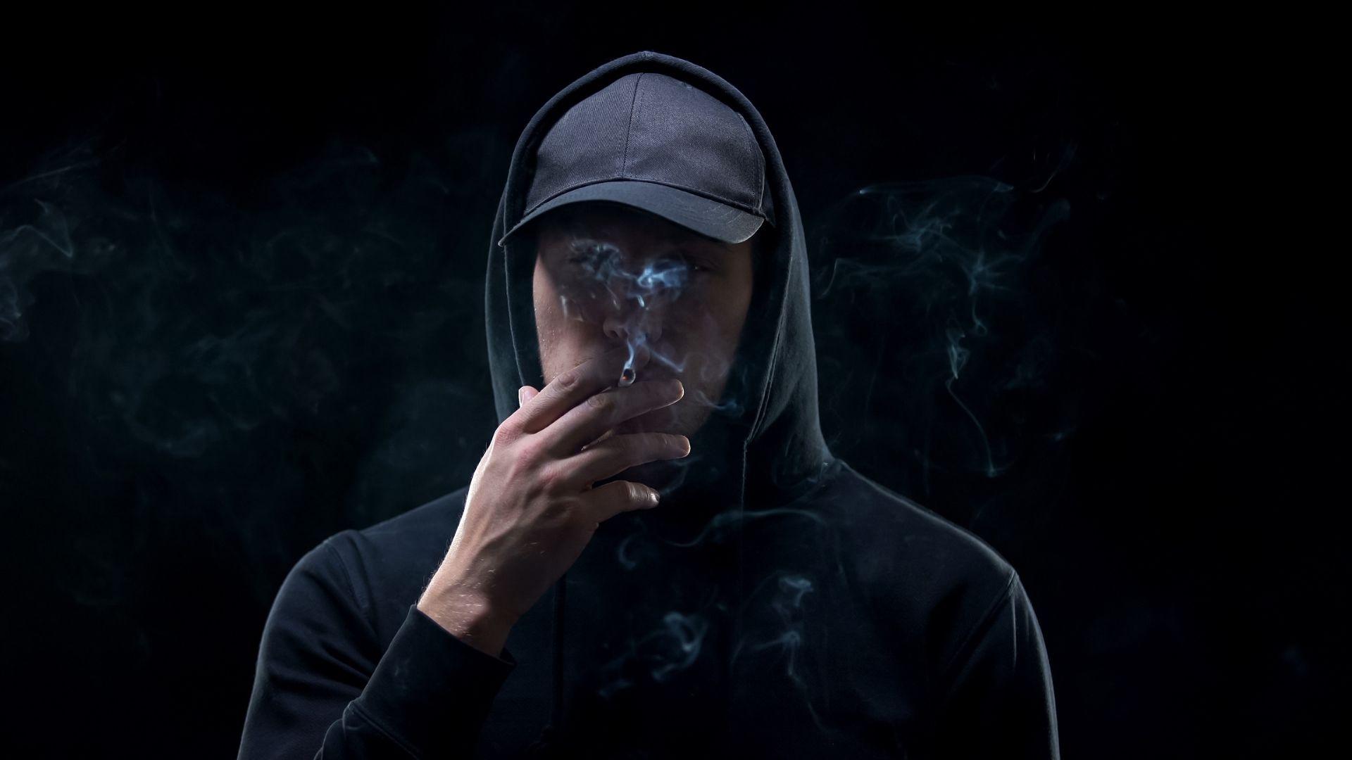 ego kadilec